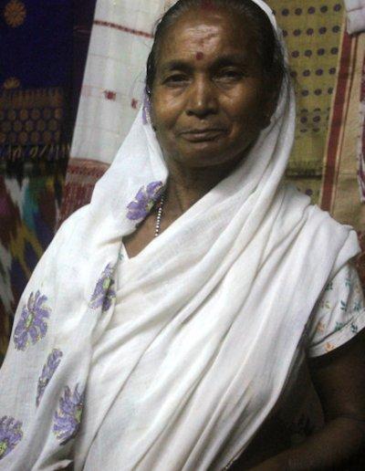 tezpur_hindu woman_2