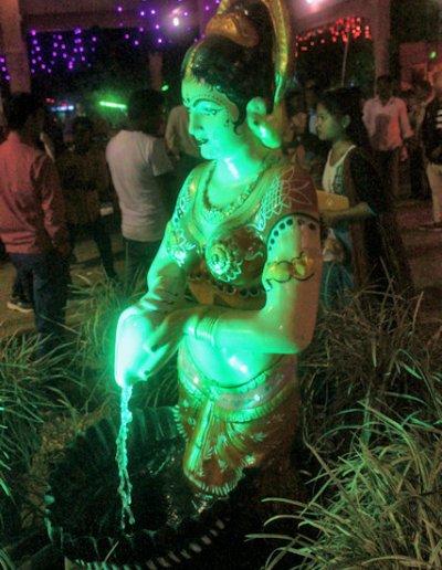 tezpur_local festival
