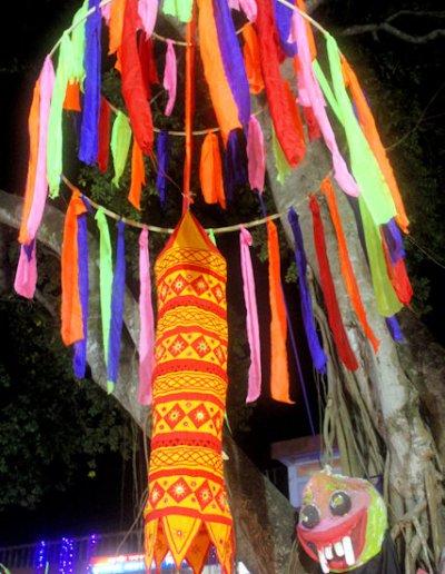 tezpur_local festival_2