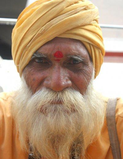 guwahati_hindu elder