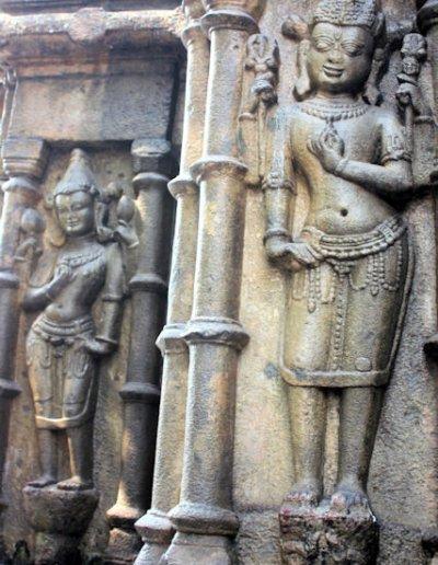 guwahati_kamakhya devi temple_2