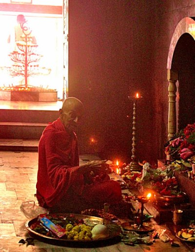 guwahati_ugratara temple