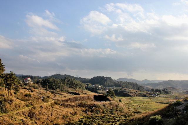 mawjrong_landscape