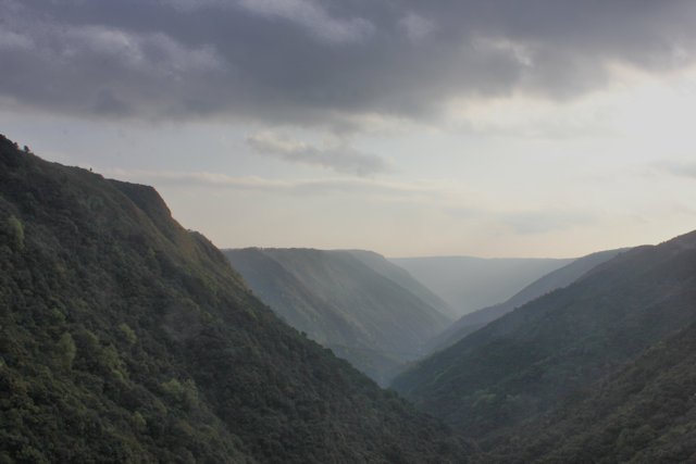 mawjrong_landscape_2