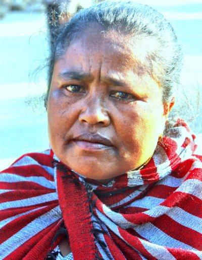 shillong_khasi woman