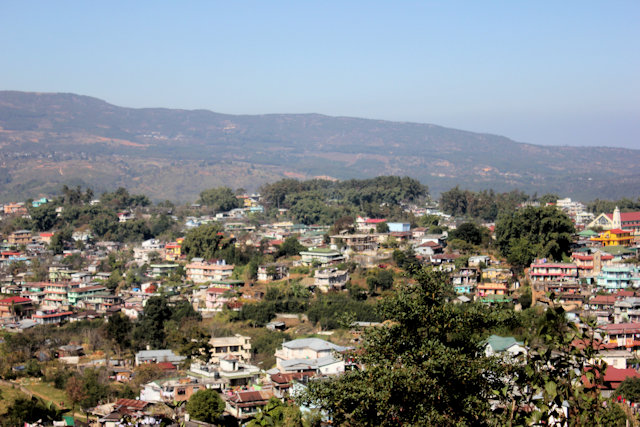 shillong_overview