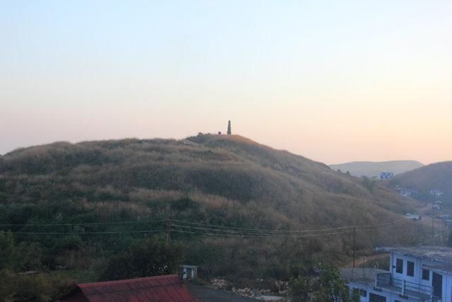 sohra_hilltop memorial