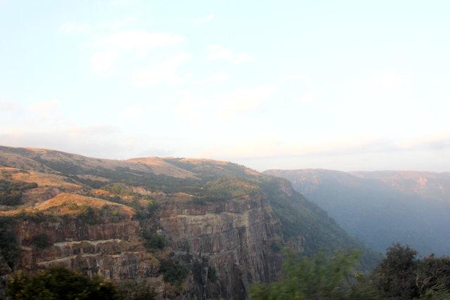 sohra_landscape