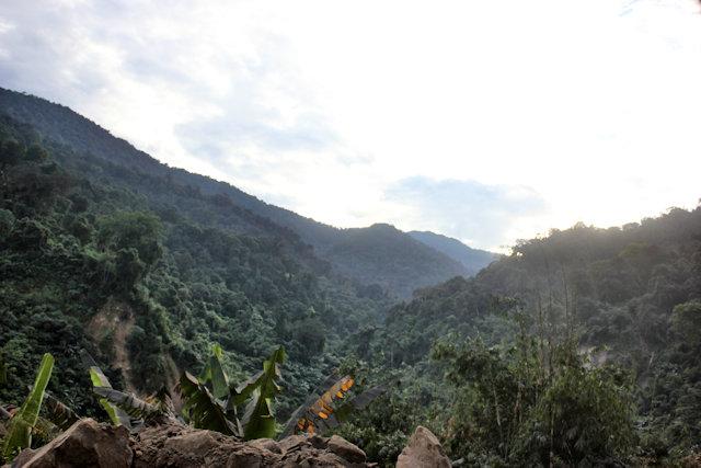 bhalukpong_landscape