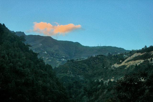 dirang_landscape