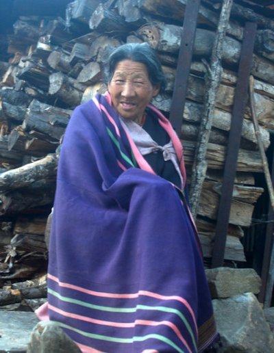 khonoma_naga woman