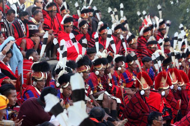 kohima_hornbill festival_12