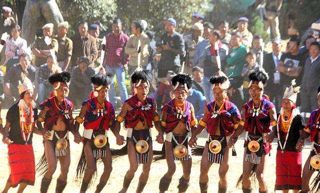 kohima_hornbill festival_3