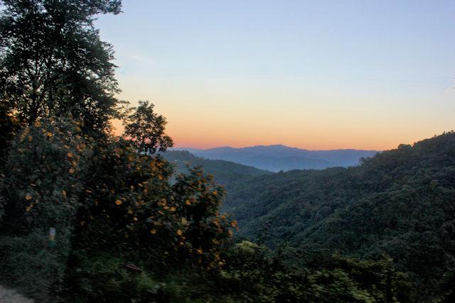 kohima_landscape