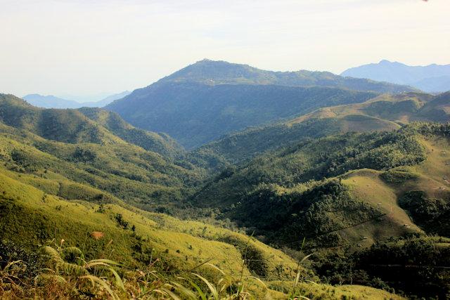 mongsenyimti_landscape