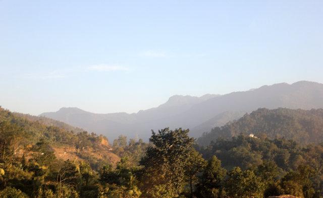 sechu zubza_landscape