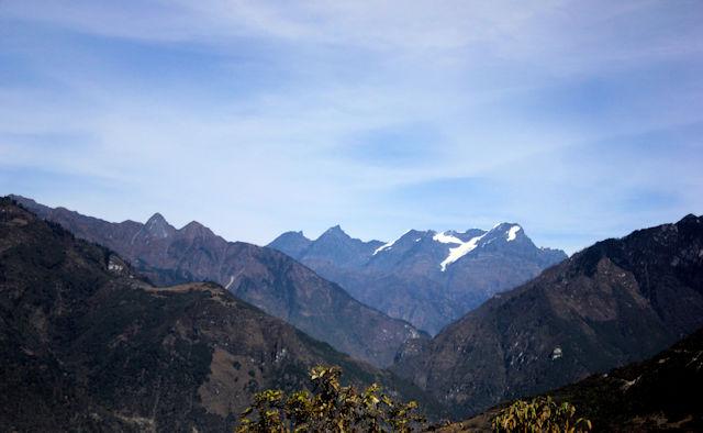 jang_india-china border
