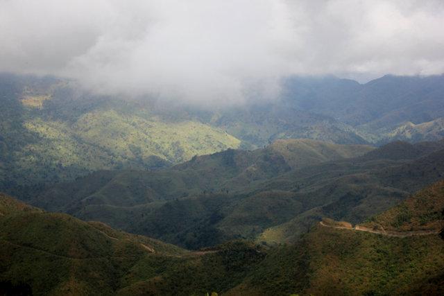 longwa_landscape