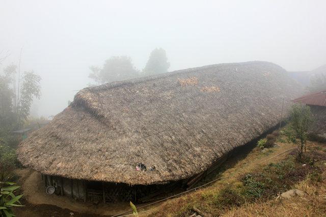 longwa_naga village_5