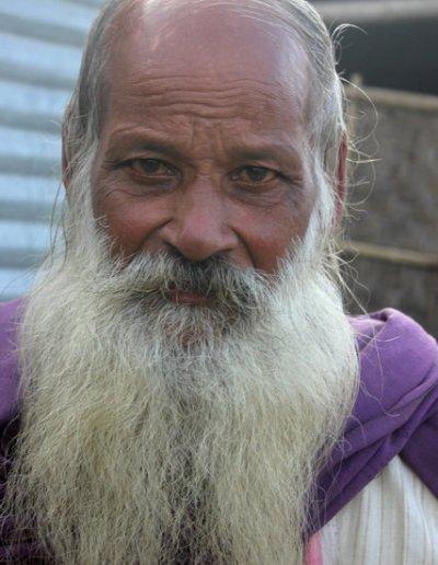 majuli_hindu elder