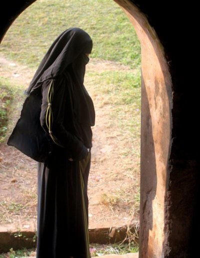 sivasagar_muslim woman