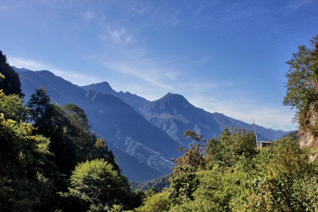 tawang_landscape