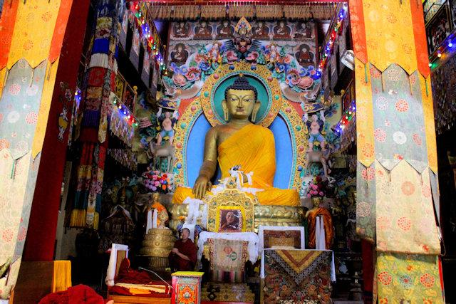 tawang_tawang monastery_10