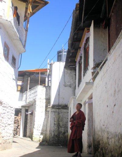 tawang_tawang monastery_11
