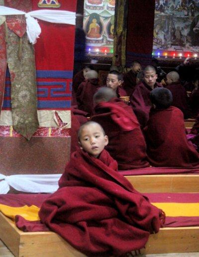tawang_tawang monastery_2
