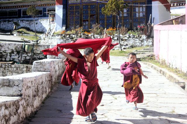 tawang_tawang monastery_5