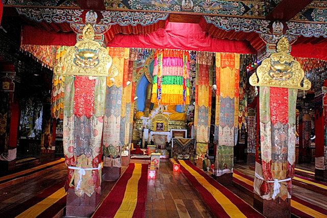 tawang_tawang monastery_6