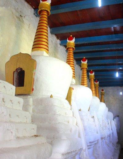 tawang_urgeyling monastery