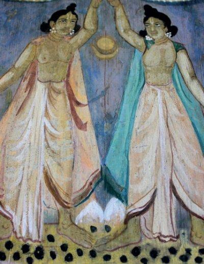 guptipara_brindabanchandra temple_2