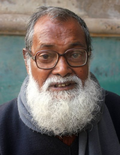 hooghly_bengali man