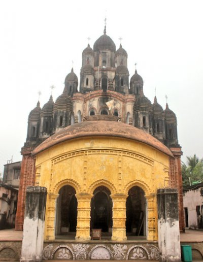 kalna_gopalbari temple
