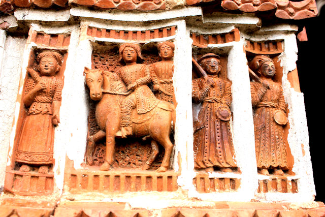 kalna_pratapeswar temple_2