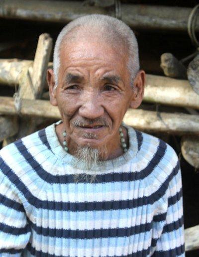 ligu_tagin elder