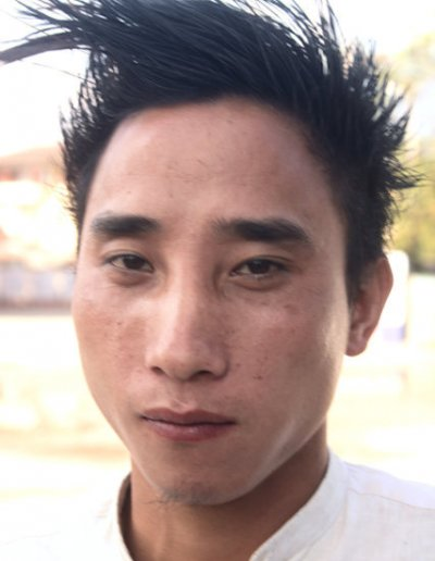 pasighat_local man