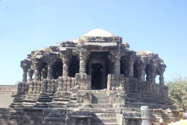 anwa_vaishnava temple