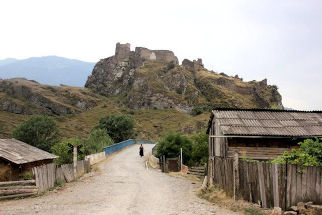 atskuri_fortress