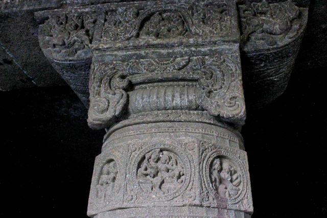 aurangabad_caves