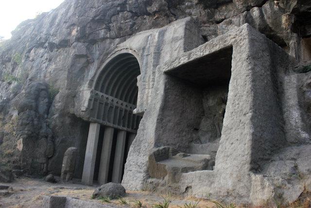 aurangabad_caves_2