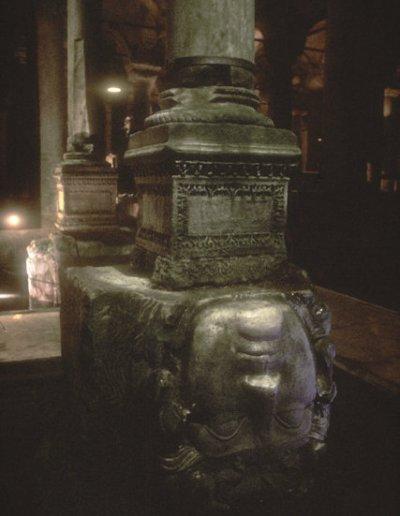 basilica cistern_2