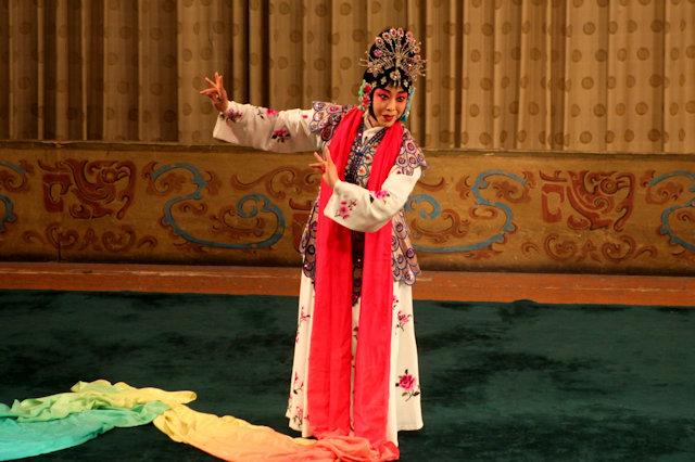 beijing opera_2