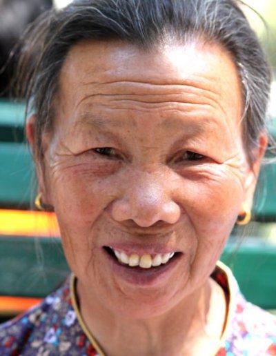 beijing resident_2