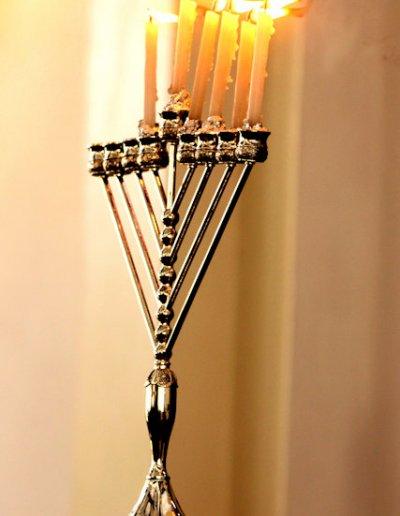 beth el synagogue_2