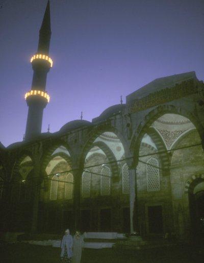 blue mosque_2