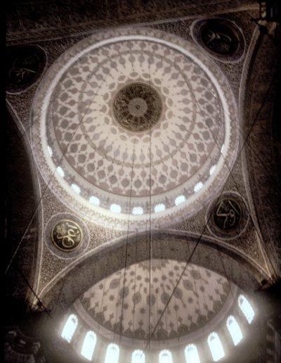 blue mosque_3