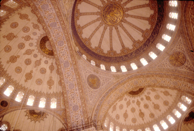 blue mosque_4