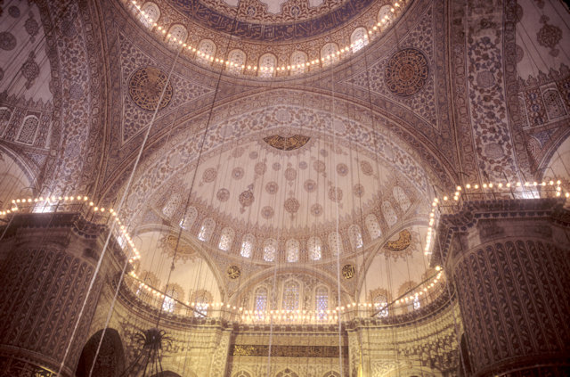 blue mosque_5
